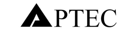 APTEC Logo Cropped